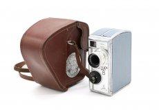 Кинокамера Pentaka 8 с кофром
