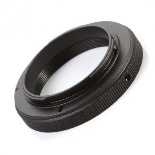 Хвостовик Nikon (КП-А/Н) для Юпитер-37А