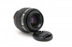 Nikon 35-70mm f/3.3-4.5 AF Nikkor