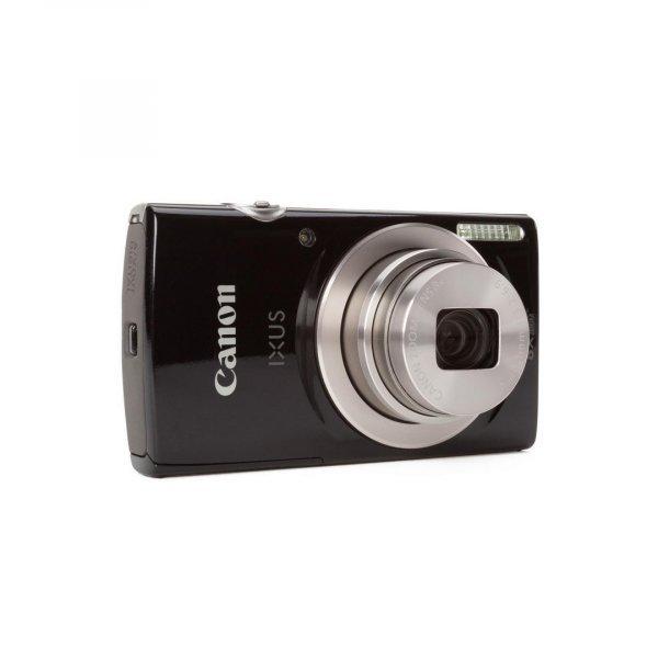 Canon IXUS 185 в упаковке