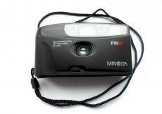 Minolta F10BF (Japan)