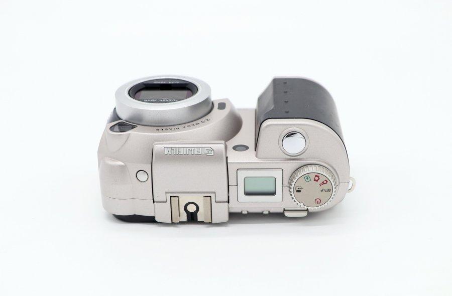 Fujifilm MX-2900
