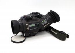 Видеокамера Panasonic NV-DX1EN