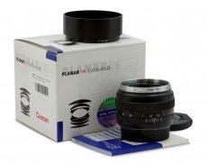 Planar 1,4/50 ZE T* Carl Zeiss (Canon EF)
