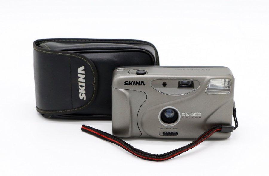Skina SK-222