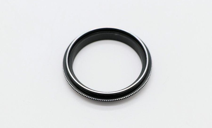 Adapter 43mm - 46mm