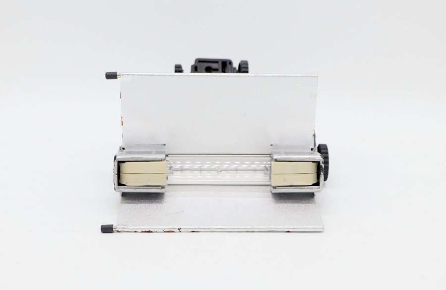 Осветитель Lowel V-light