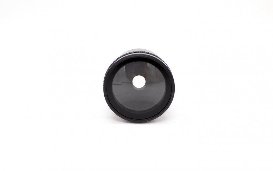 Конвертер Photex Wide Angle Lens