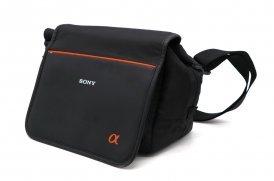 Сумка Sony LCS-BDF