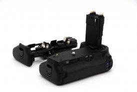 Батарейная ручка BG-E13 для Canon EOS 6D