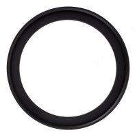 Кольцо переходное 62mm - 72mm