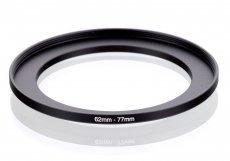 Переходное кольцо 62mm - 77mm