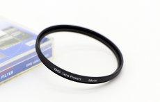Светофильтр Marumi DHG lens Protect 58mm