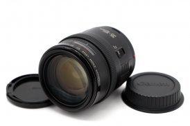 Canon EF 35-105mm f/3.5-4.5