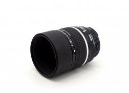 Новый Nikon 105mm f/2D AF DC-Nikkor