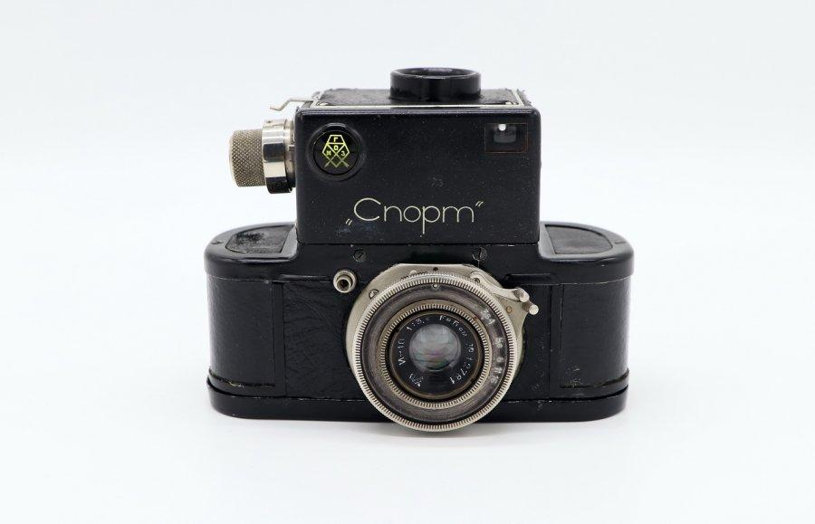 позволяет получить советский зеркальный фотоаппарат спорт копчении рыба претерпевает
