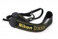 Ремень Nikon D300s