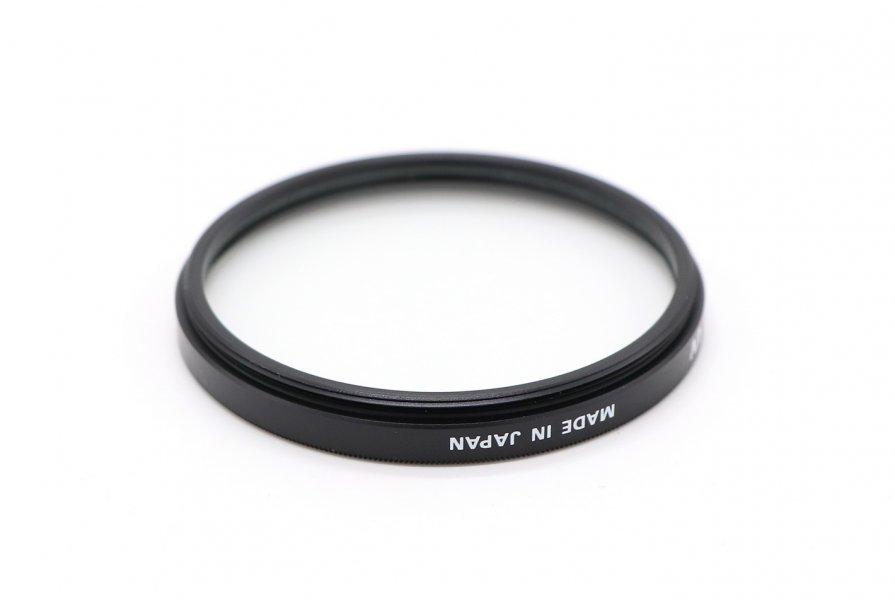 Светофильтр Sunpak UV 55mm