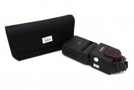 Фотовспышка Sigma EF-610 DG Super для Sony A