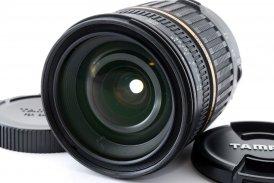 Tamron SP AF 17-50mm f/2.8 XR Di II LD (A16) Canon EF-S