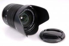 Fujifilm XC 16-50mm f/3.5-5.6 OIS II