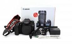 Canon EOS 70D body ( в упаковке)
