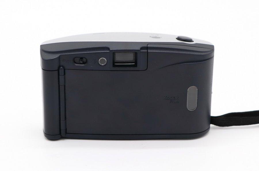 Kodak KB 32