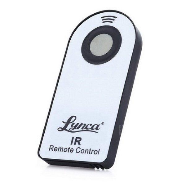 Пульт дистанционного управления LYNCA IR-30