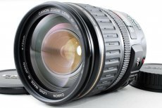 Canon EF 28-135mm f/3.5-5.6 IS USM (Japan)