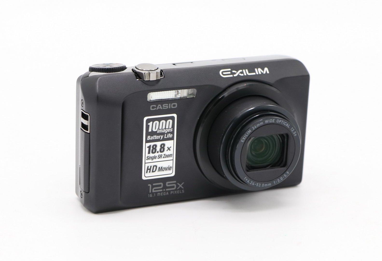Скупка фотоаппаратов в алматы