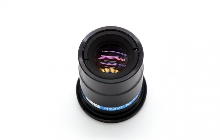 Canon MR24mm f/2.4
