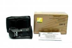 Видоискатель угловой Nikon DR-5
