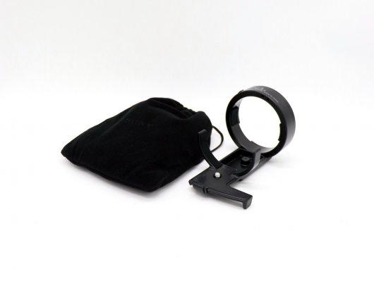 Адаптер для конвертеров Sony VAD-RA