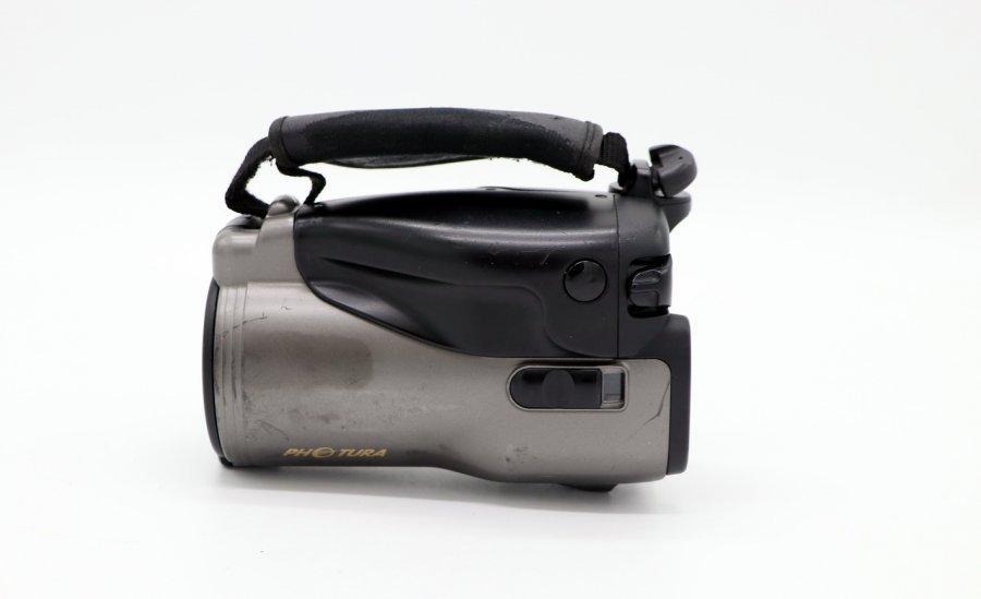 Canon Photura