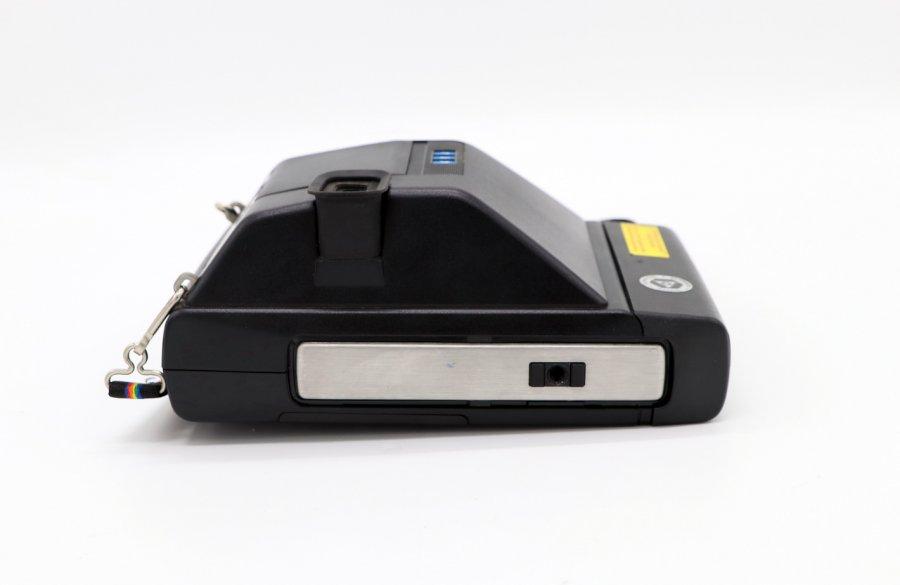 Kodak EK160-EF Instant