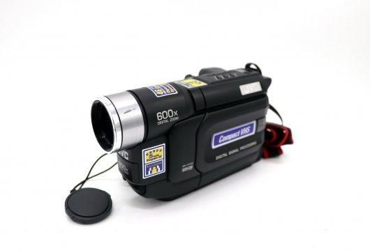 Видеокамера JVC GR-FX120A