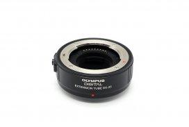 Макрокольцо Olympus Digital Extension tube EX-25