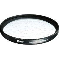 Светофильтр B+W 72 Soft-Pro