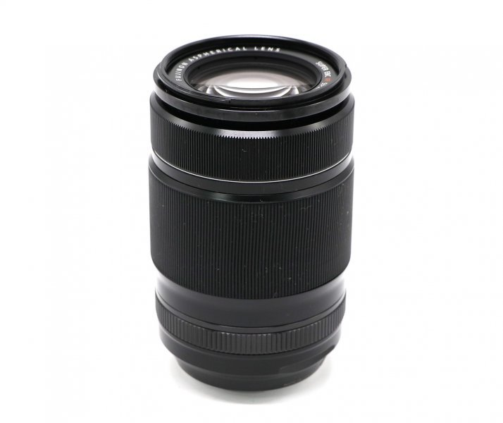 Fujifilm XF 55-200 f/3.5-4.8 R LM OIS как новый