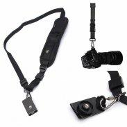 Ремень скоростной плечевой для фотокамеры