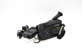 Видеокамера Panasonic NV-R100EN