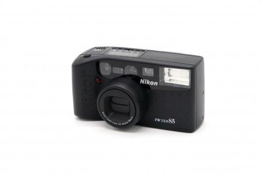 Nikon TW ZOOM 85