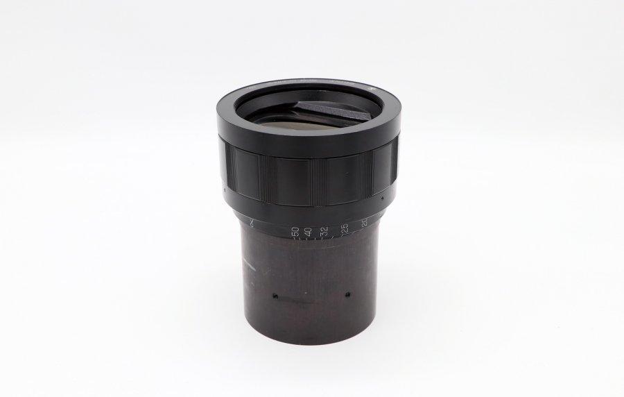 35-НАП2-3М f/80-140