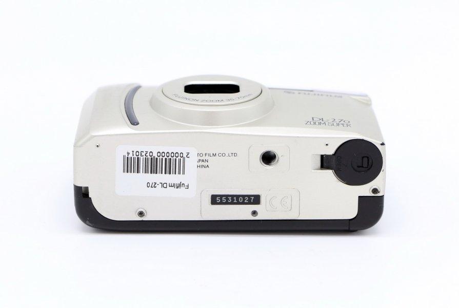 Fujifilm DL-270