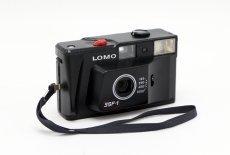 Редкость Lomo 35F-1