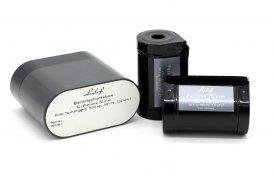 Набор кассет Linhof для пленки 70mm