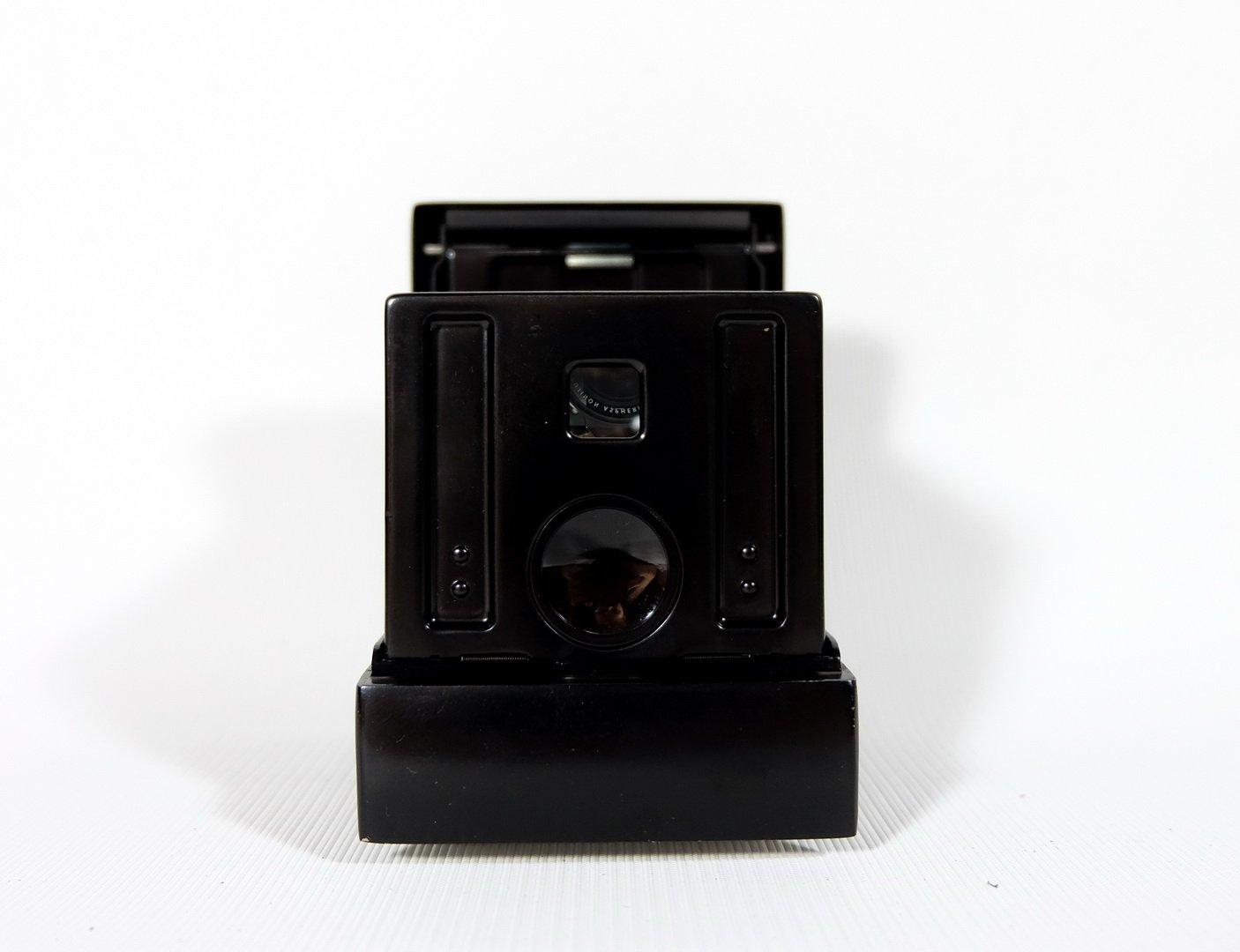 Катушка для киев фотоаппарат