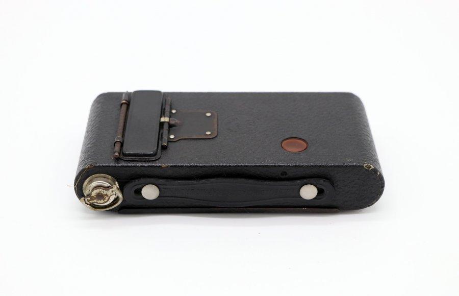 Kodak No.2A Pocket