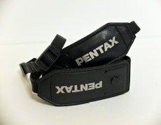 Плечевой ремень Pentax (оригинал)