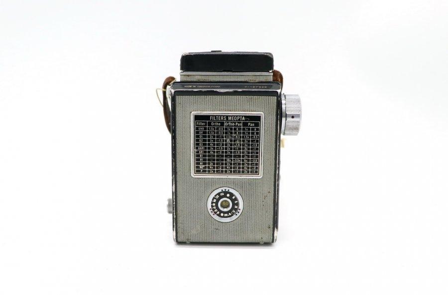 Flexaret Automat VI б/у